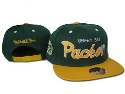 Snapbacks create Satisfaction Era Green A Snapback Packers Hats New And Hat Codes Discount 100 Ness 2011 Guarantee Nfl Mitchell Cheap Bay 1