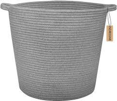 extra large woven laundry basket. Unique Large This Item Is Currently Out Of Stock In Extra Large Woven Laundry Basket A