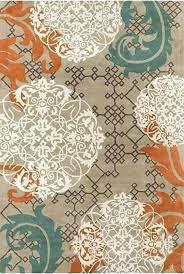 teal orange rug and blue luxury grey rugs gray