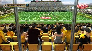 Design Tim Hortons Field Stadiumdb Com