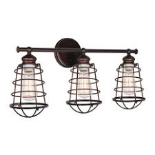 bathroom vanity lights houzz Residential Wiring Bathroom Light Fixture design house orleans 3 light ceiling fixture, bronze bathroom vanity lighting Bathroom Light Bar Wiring