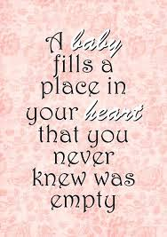 Newborn Baby Quotes Boy Thrivinglives Org