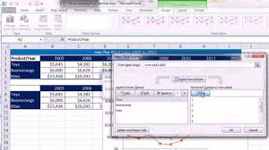 Excel For Accounting Formulas Vlookup Index Pivottables Recorded Macros Charts Keyboards