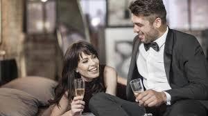 Hochzeitstag Liebe Und Lustige Sprüche Zum Gratulieren