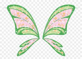 Winx club stella spa day. Stella Sophix Wings By Astralblu Stella Sophix Wings Winx Club Sophix Wings Free Transparent Png Clipart Images Download