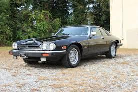Selling my Jaguar XJS V12 coupe, check it out! - Jaguar Forums ...