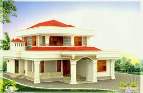 Small Picture like architecture interior design follow us house gurgaon house