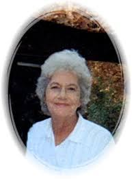 Josephine Fesperman - Obituary & Service Details