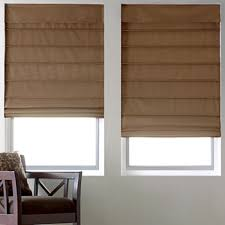 Faux Wood Blinds U2013 Durable Blinds At Low Prices  JustblindsBest Deals On Window Blinds