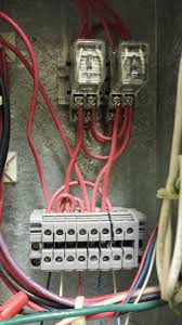 square d lighting contactor schematic lighting xcyyxh com ge lighting contactor wiring diagram bloggertricksandtips com
