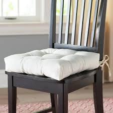 amazing inspiration ideas dining room chair cushion 38