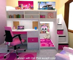 cute bedroom designs cute small bedroom decorating ideas cute homemade bedroom wall decorations