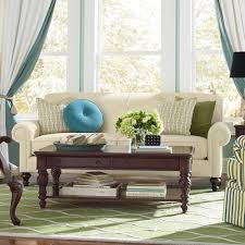 Florida Home Decor Woodchucks Fine Furniture And Decor Basset Furniture And Hgtv