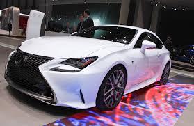 lexus 2015 rc f sport. Plain Sport For Lexus 2015 Rc F Sport G