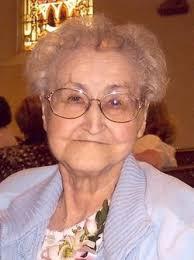 Betty Jane Braker Lininger (1926-2008) - Find A Grave Memorial