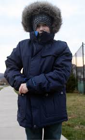 kids winter jackets winter coats children s clothing