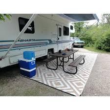 outdoor rv rugs b b nia outdoor beige white outdoor rugs rv outdoor rugs outdoor rv rugs