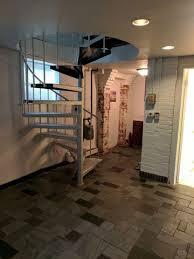 Newburgh NY Apartments for Rent realtor