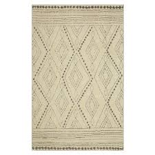home nomad area rug 10x14 outdoor rugs