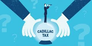 2018 cadillac tax limits. unique 2018 intended 2018 cadillac tax limits