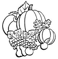 Small Picture Fall Autumn Coloring Sheets Coloring Pages