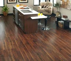 costco tile fresh wood flooring for your residence idea costco tile top patio table costco tile costco tile tile flooring