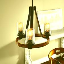 barrington 5 light chandelier terrific candle chandelier dining room chandeliers round dark brown chandeliers with candle glass lap and black metal