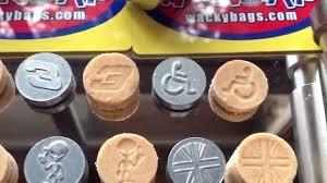 diy pill press machine clublilobal com