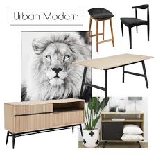 urban decor furniture. Urban Modern? Decor Furniture