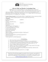 Curriculum Vitae Writer Curriculum Vitae Writer Barca Fontanacountryinn Com