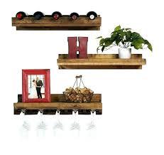 floating wine rack floating shelf wine rack floating shelves wine glass rack floating wine rack shelves