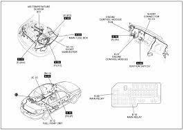 similiar 2000 kia sephia engine diagram keywords 2000 kia sephia engine diagram in addition hyundai sonata alternator