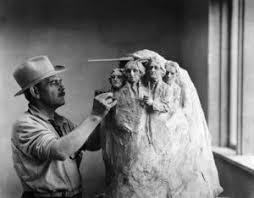 Image result for sculptor