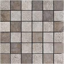 Kitchen Tiles Texture Eblouissant Kitchen Tiles Texture 26380968