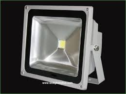 lighting dimmable outdoor led flood light fixture 15 inspiration gallery from commercial outdoor led flood