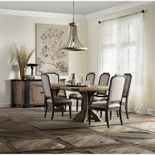 Image Overplan Desiree Dining Table Wayfair Hooker Furniture Desiree Dining Table Wayfair