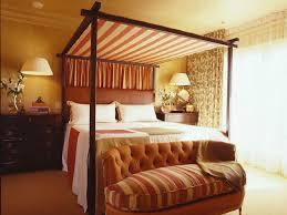 Canopy Bed Ideas | HGTV