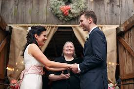 Ministers Ceremony Wedding Ministers Ministers Wedding Ceremony Wedding Portland Ceremony Portland Portland