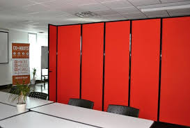 decoration portable partitions room dividers brilliant wall mount divider 360 articulating partition ver with 20