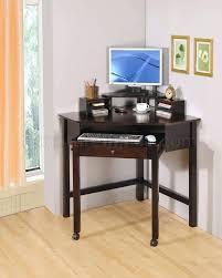small cherry computer desk small cherry corner desk