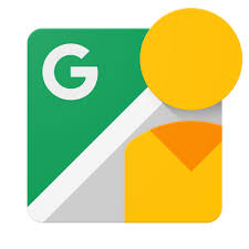viewmye is now certified by google to put your tours on google maps directly