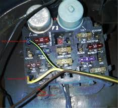 1985 jeep cj7 fuse box diagram 1985 image wiring 1980 jeep cj7 wiring diagram wiring diagram on 1985 jeep cj7 fuse box diagram