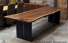 room solid danish ffxiv set flip century plans black furniture mid extending marble tables antique chairs surprising top wood walnut table round dining