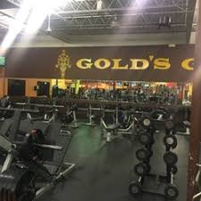 photo of gold s gym west des moines ia united states