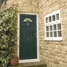 Image Olive Green Dark Green Door Dark Green Doors Front Door Freak Auxbouquetsdeconfitures Dark Green Door Auxbouquetsdeconfitures