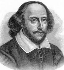 listen how shakespeare really sounded shakespeare british  william shakespeare biography essay college essays college application essays essays on william