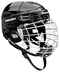 Ims 5 0 Helmet Combo