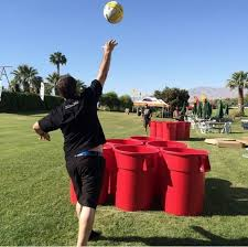 27 fun outdoor games you ll want to play all summer long