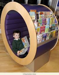 amusing decor reading corner furniture full size. sheffield school interior design decorating childrenu0027s rooms library i would use this now get for me pweeeeeease amusing decor reading corner furniture full size