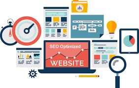 Miami Seo Web Design Plus Seo How To Make Your Website Seo Friendly Miami Marketing Company